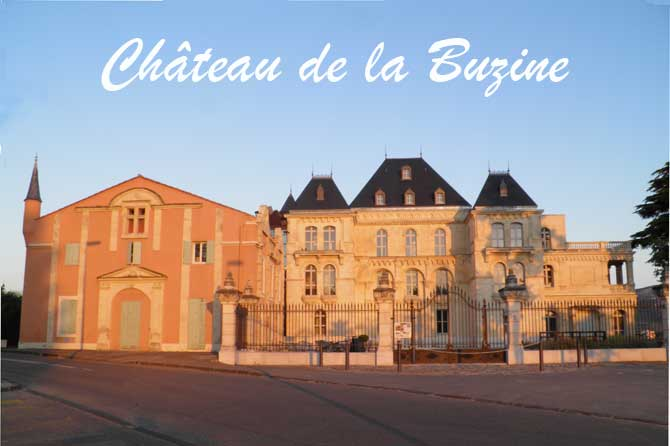Chateau-de-la-Buzine.-Marse