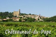 Chateauneuf-du-Pape-1B-Foto