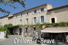 Crillon-le-Brave-1B