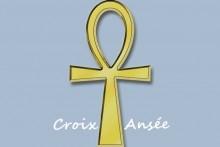 Croix-Egyptienne-Ansée