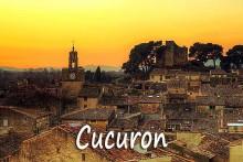 Cucuron-1B-Fotolia_48956000