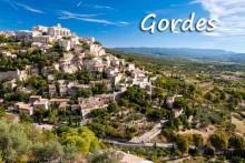 Gordes-7-Fotolia_58795103