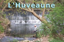 Huveaune-1-P.-Verlinden