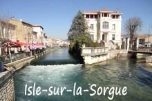Isle-sur-la-Sorgue-1B-Verli