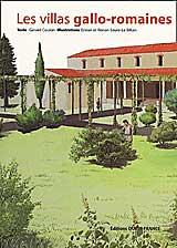 Les-Villas-Gallo-Romaines