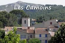 Marseille-11-Camoins-7