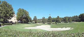 Marseille-11-Golf-B-Verlind