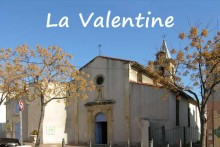 Marseille-La-valentine-7