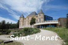 Marseille-St-Menet-7