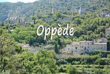 Oppède-1B-Fotolia_24795757