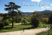 Parc-des-7-Collines-Verlind