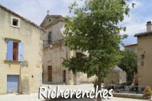 Richerenches-1B-Verlinden