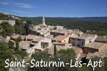 Saint-Saturnin-lès-Apt-1B-F