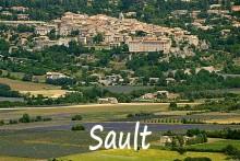 Sault-1B-Fotolia_33592864
