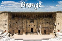 Theatre-d'Orange-1B-Fotolia