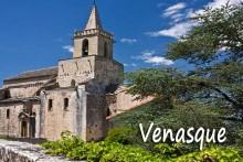 Venasque-Eglise-1B-Fotolia_