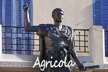Cnaeus-Julius-Agricola-3-Ve