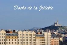 Docks-de-marseille-7-Fotoli