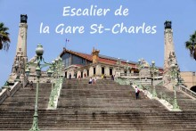 Escalier-Gare-St-Charles-Ma