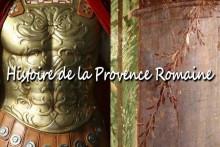 Histoire-de-la-Provence-Rom