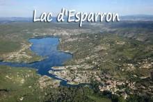 Lac-d'Esparron-Fotolia_6706