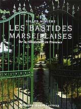 Les-Bastides-Marseillaises-