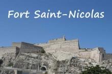 Marseille-Fort-St-Nicolas-7