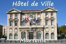 Marseille-Hôtel-de-Ville-7