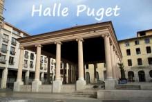 Marseille-Halle-Puget