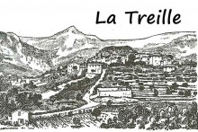 Marseille-La-Treille-7