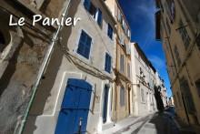 Marseille-Le-Panier-7-Fotol