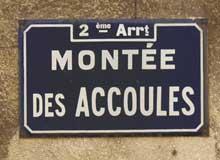 Marseille-Montée-Accoules-V