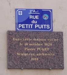 Marseille-Rue-Petit-Puits-V