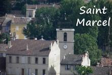 Marseille-St-Marcel-7
