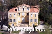 Marseille-Villa-Magalone-7