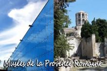 Musées--de-la-Provence-Roma