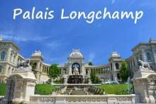 Palais-Longchamp-7-Fotolia_
