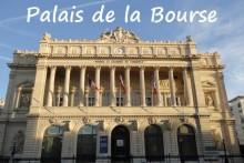 Palais-de-la-Bourse-Marseil