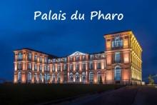 Palais-du-Pharo-Marseille-F
