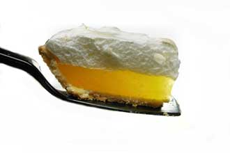 Part-de-tarte-au-Citron-2