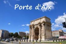 Porte-d'Aix-Fotolia_6833223