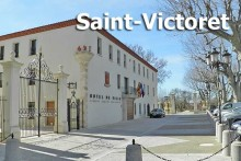 St-Victoret-7-Verlinden
