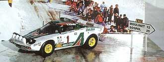 1977-Stratos-Munari