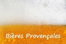 Bières-provençales-_Fotolia