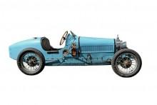 Bugatti-Fotolia_64205593