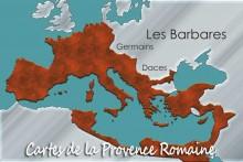 Carte-Empire-Romain-1er-s.-