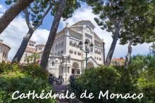 Cathedrale-Monaco-1B-Fotoli