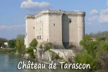 Château-Tarascon-Roi-René-1