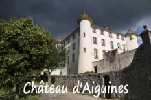 Château-d'Aiguines-1B-F_298