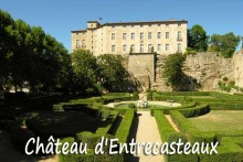 Chateau-Entrecasteaux-1B-Ve